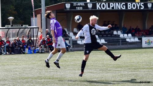 2018 09 30 Kolping Boys 1  ZAP 1 (6)