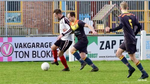 2020 03 08 ZAP Kleine Sluis (22) (Klein)